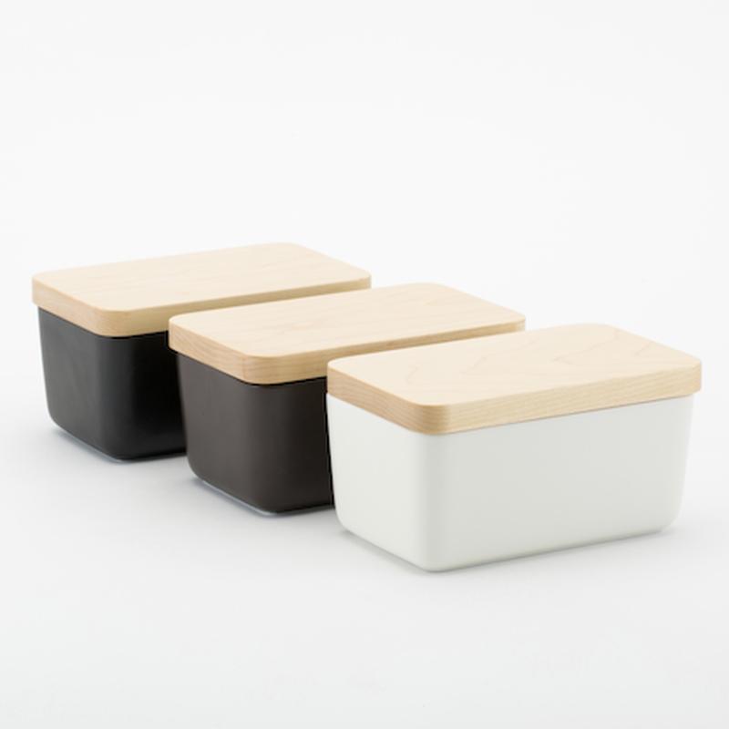 Landscape products/Butter Case