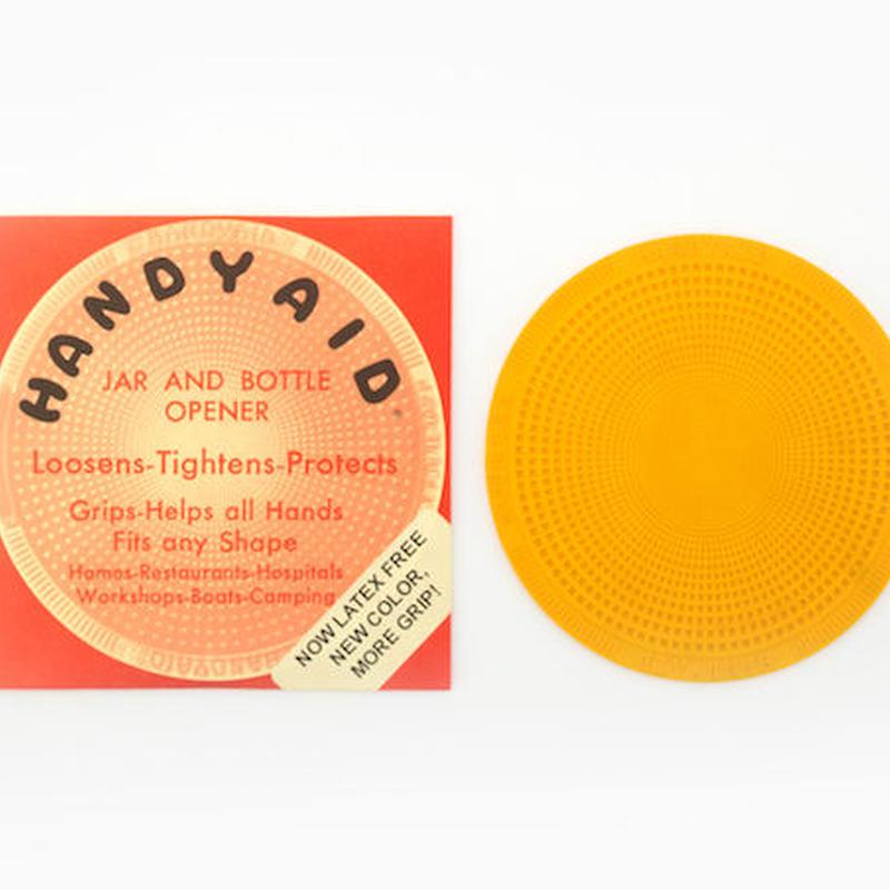The Handyaid Company/Handyaid