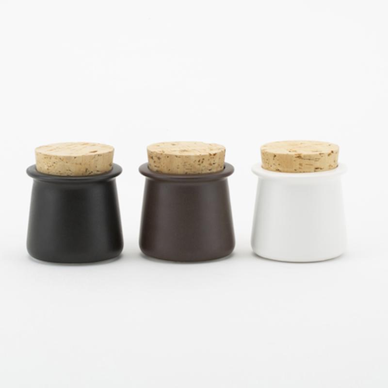 Landscape products/Jam Pot