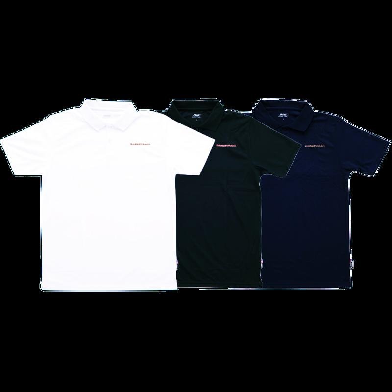 ポロシャツ(BK4204)