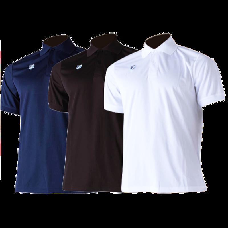 ポロシャツ(BKC3006)