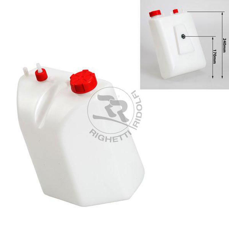 RR FUEL TANK 5ℓ(燃料タンク)
