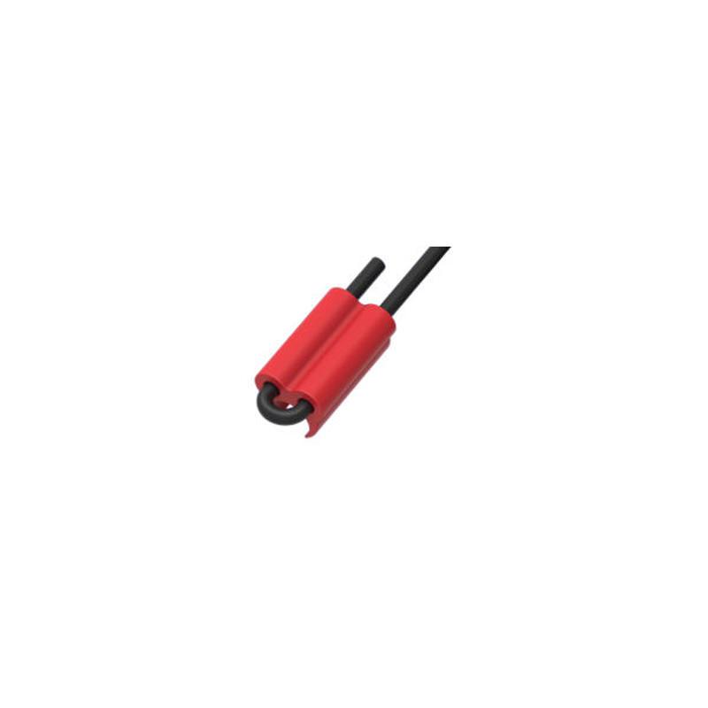 アルファノ(ALFANO)REVクリップのみ A5901