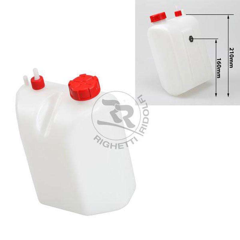 RR FUEL TANK 3ℓ(燃料タンク)