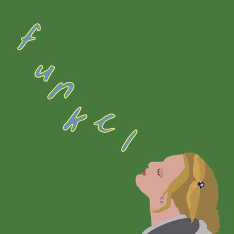 Novisad - Funkel (CD)