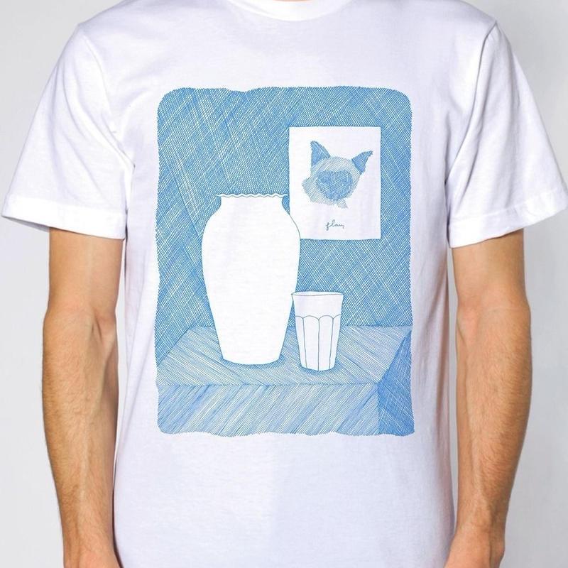 flaundi T-Shirt