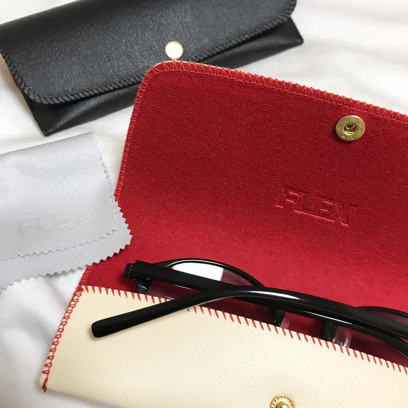 【2color】original case