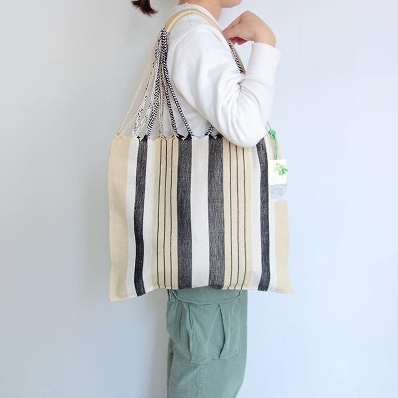 pips HAMMOCK BAG (stripe)