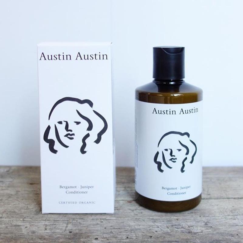Austin Austin Conditioner