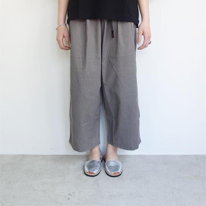 Gramicci Basket Balloon Pants