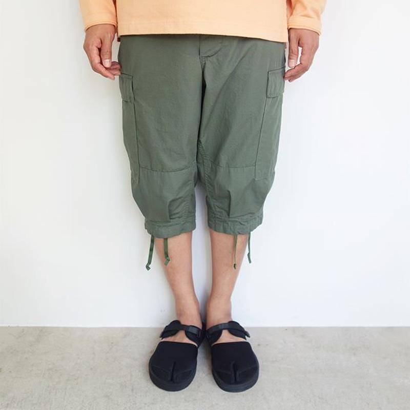 PROPPER BDU TREK PANTS