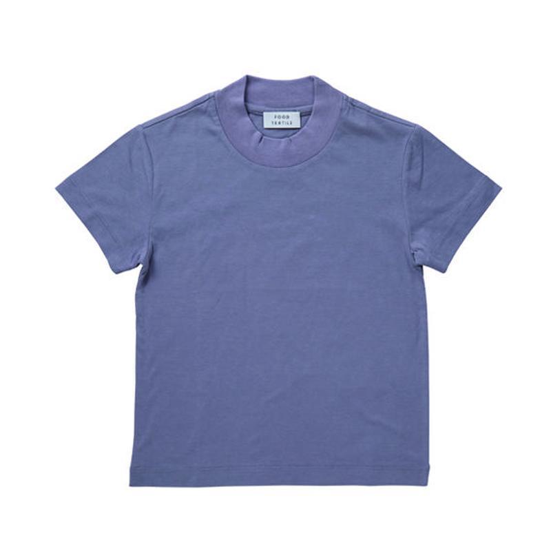 KIDS LINKT-shirt-blueberry-