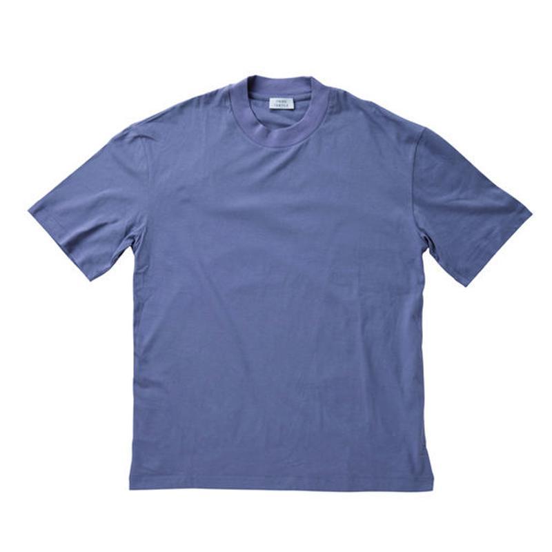 LINKT-shirt-blueberry-