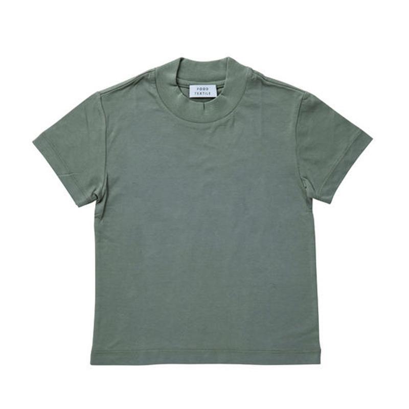 KIDS LINKT-shirt- echinacea-B-