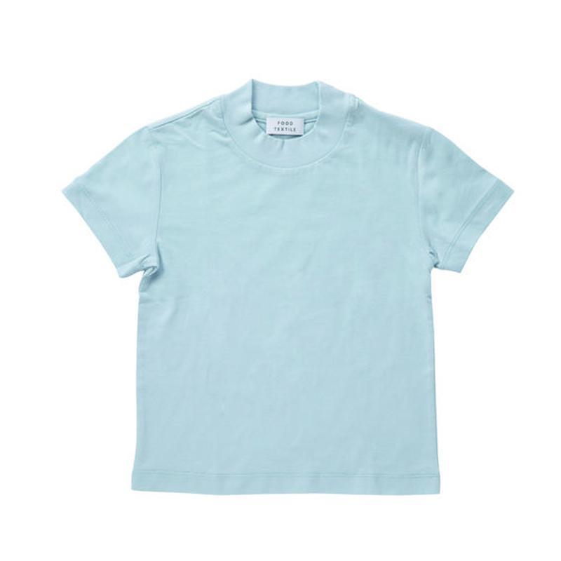 KIDS LINKT-shirt-blue mallow-