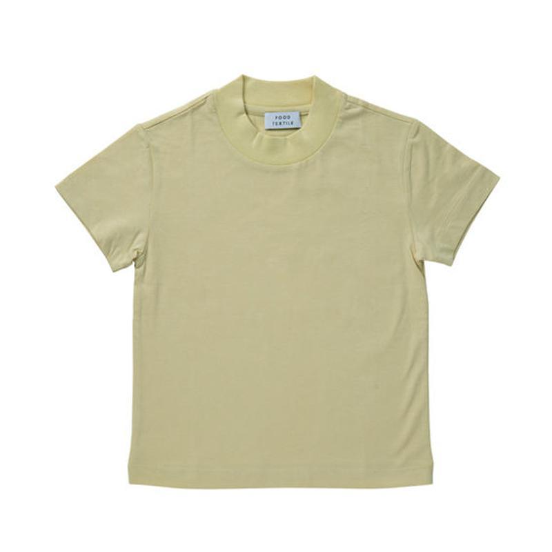 KIDS LINKT-shirt-lettuce-