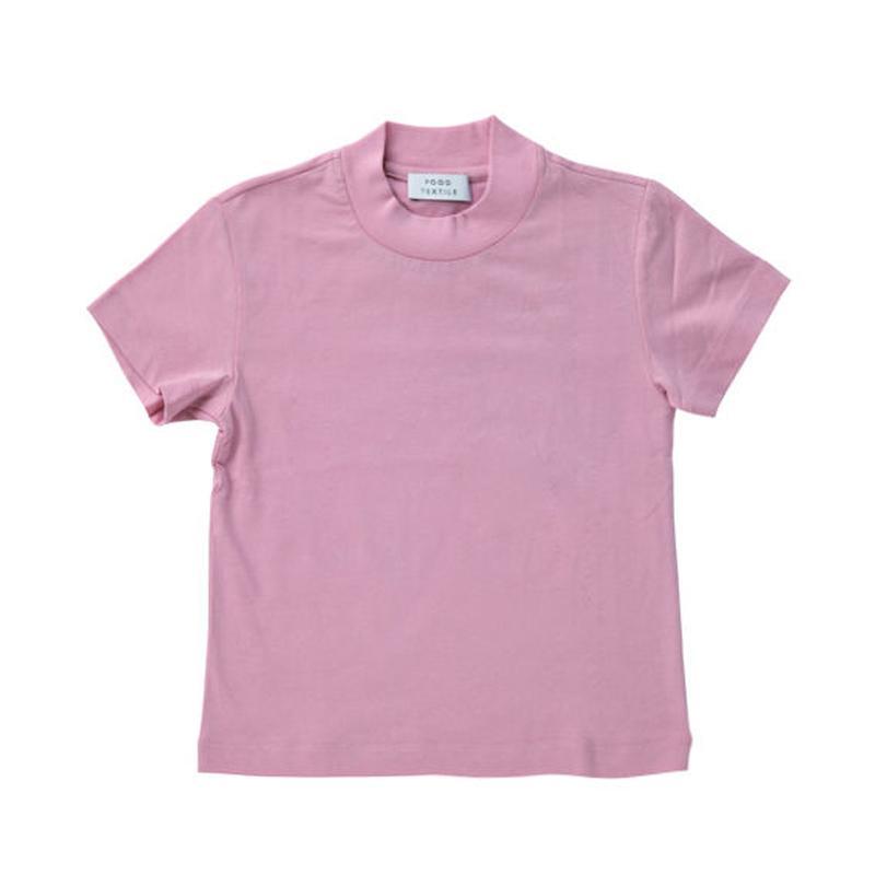 KIDS LINKT-shirt-purple cabbage-