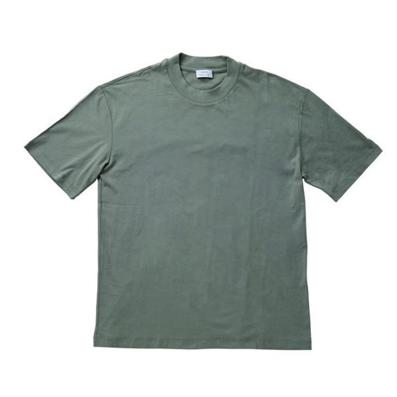 LINKT-shirt- echinacea-B-