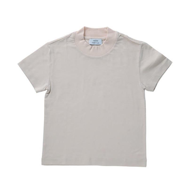 KIDS LINKT-shirt- echinacea-A-