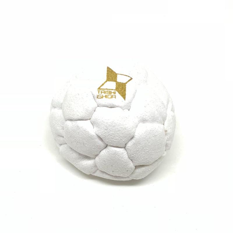 TAISHI ISHIDAモデル〈白〉