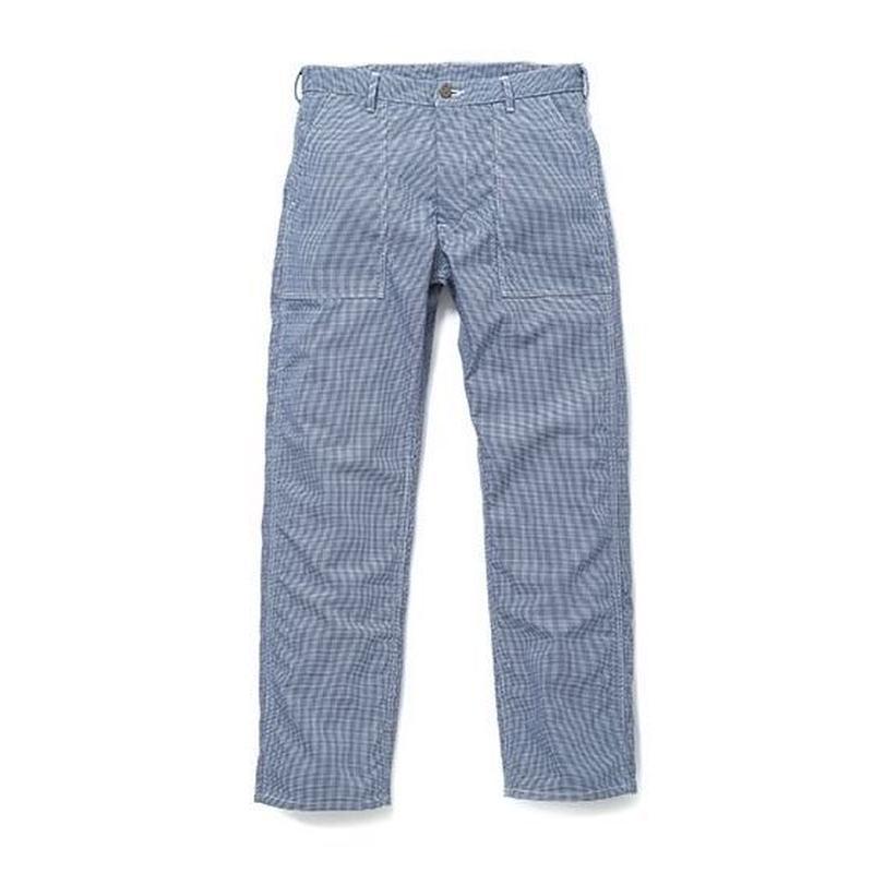 【 Lee】BAKER PANTS(Navy)/ベイカーパンツ(ネイビー)