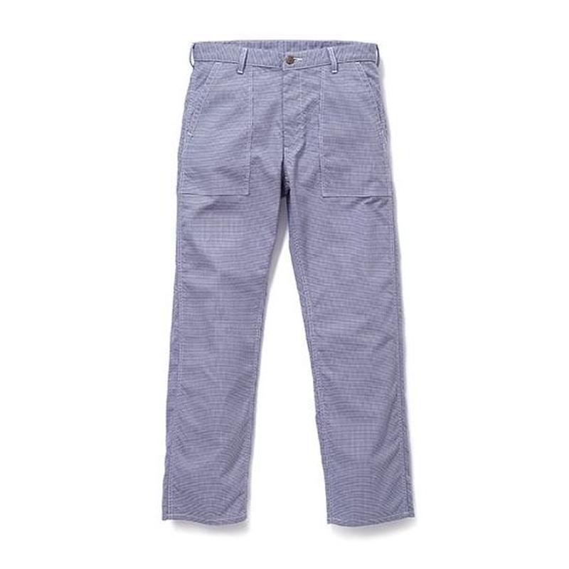 【 Lee】BAKER PANTS(Purple)/ベイカーパンツ(パープル)