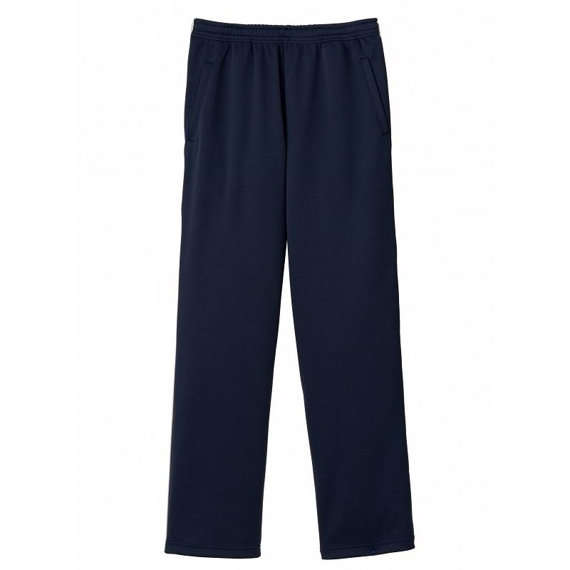 【Natural Smile】LONG PANTS(Navy)/ロングパンツ(ネイビー)