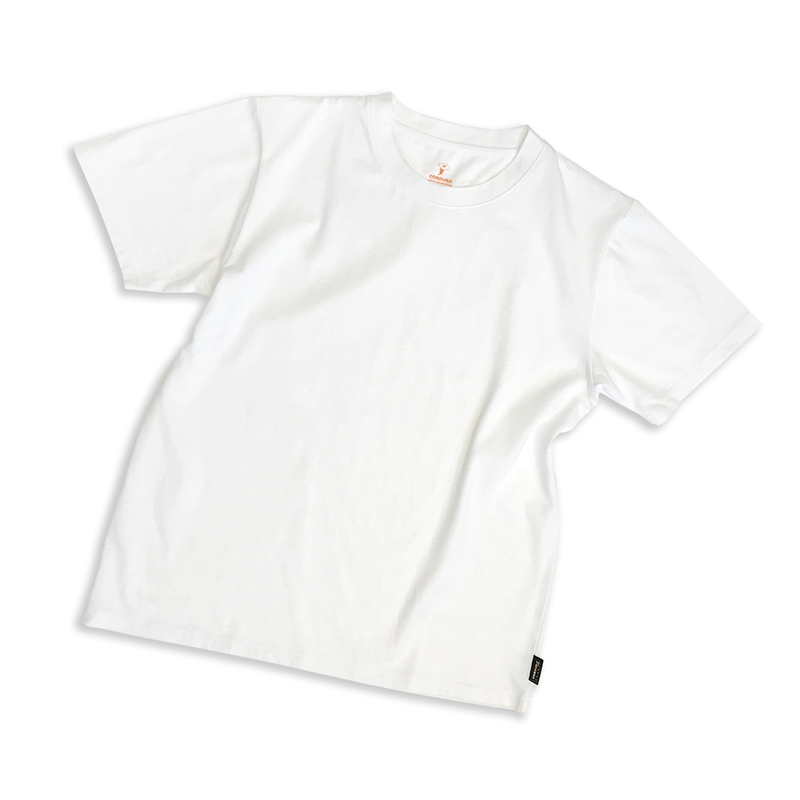 BASIC CORDURA® T-Shirts