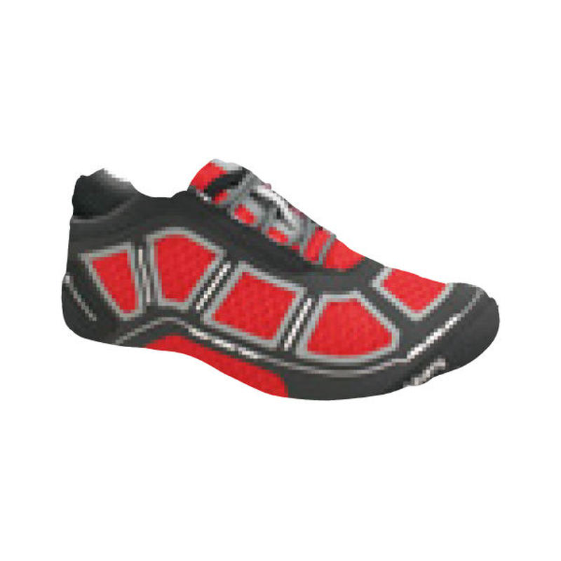 dubarry EASKEY/イースキー Red Multi