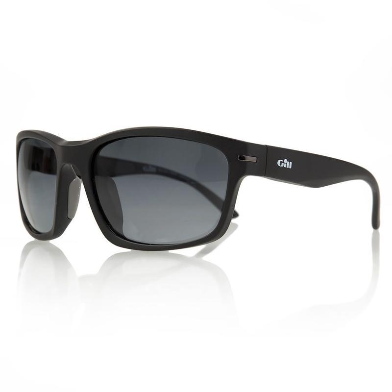 9668 Reflex II Sunglasses