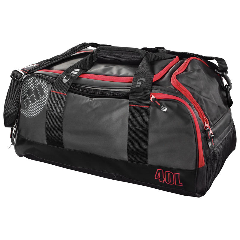 L060 Compact Bag 40L