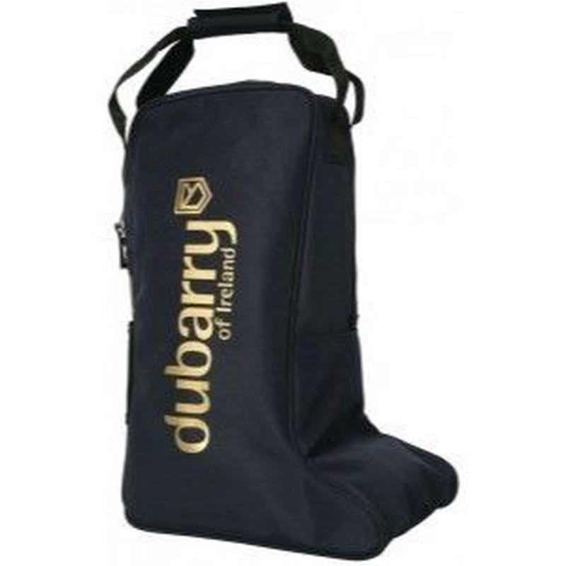 Dromoland Boot Bag Lサイズ