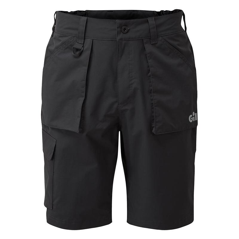 OS31SH Men's Coast Short