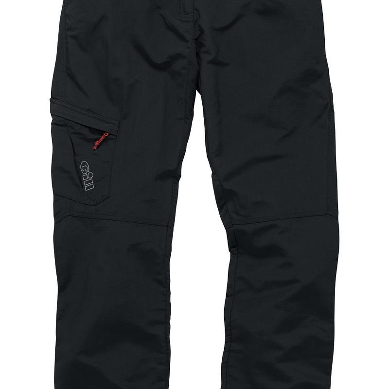 UV007_Men's UV Tec Trousers
