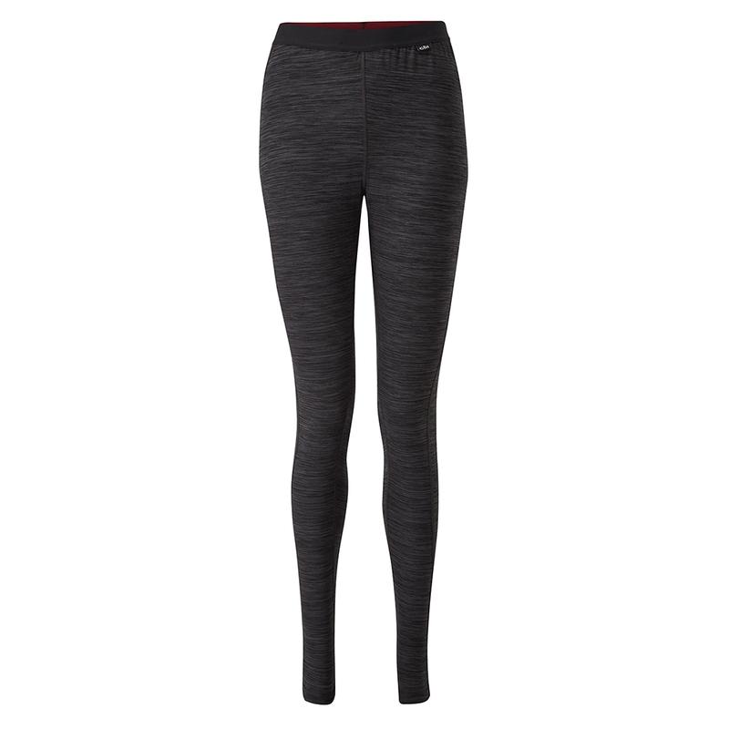 1283W Women's Leggings