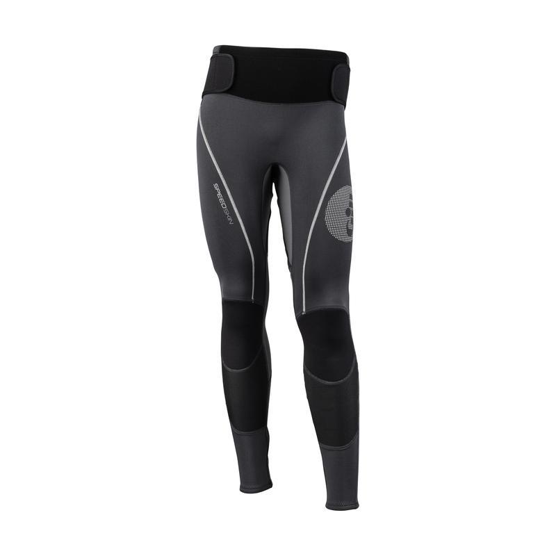 4617 Speedskin Trousers