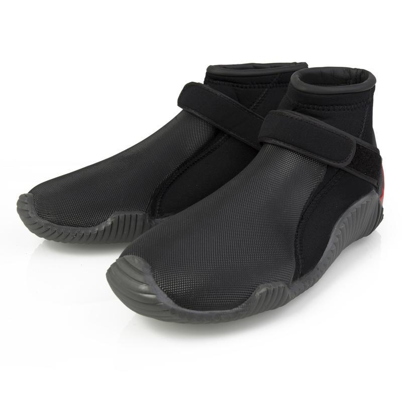 963   Aquatech Shoe  2018