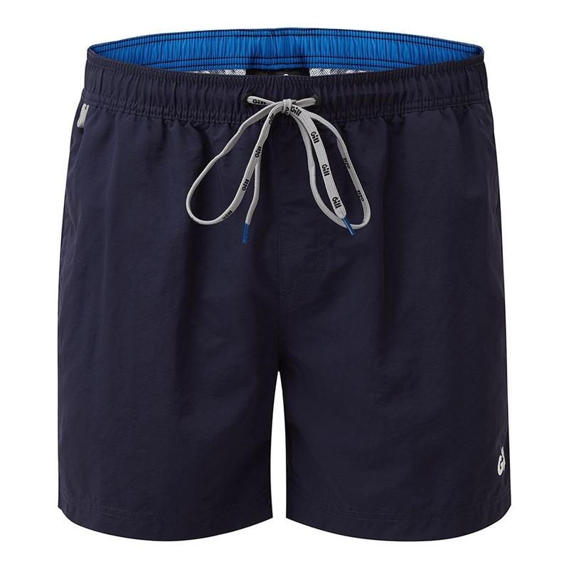 4452 Porthallow Swim Shorts