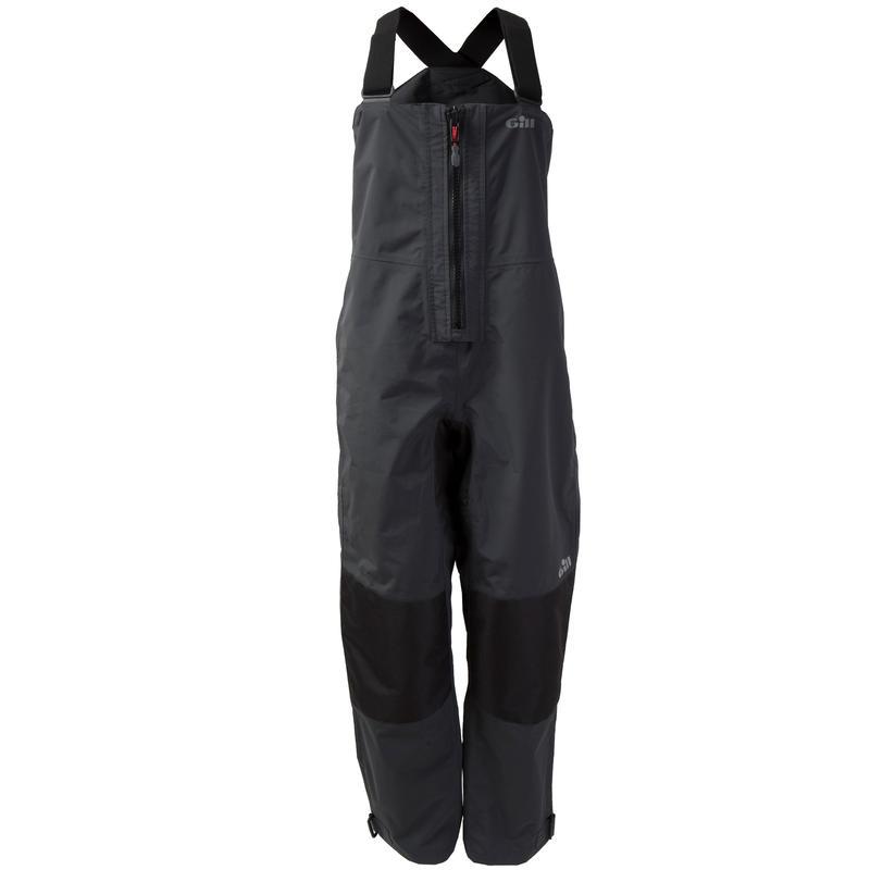 OS31TW_OS3 Coastal Women's Trousers