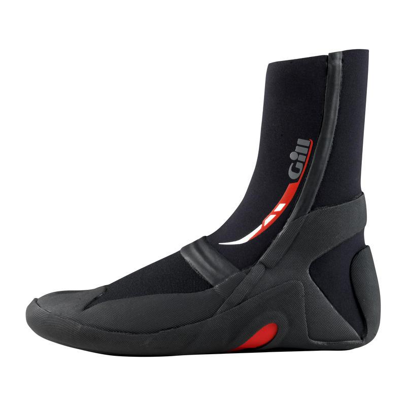 957 Skiff Boot-30%OFF