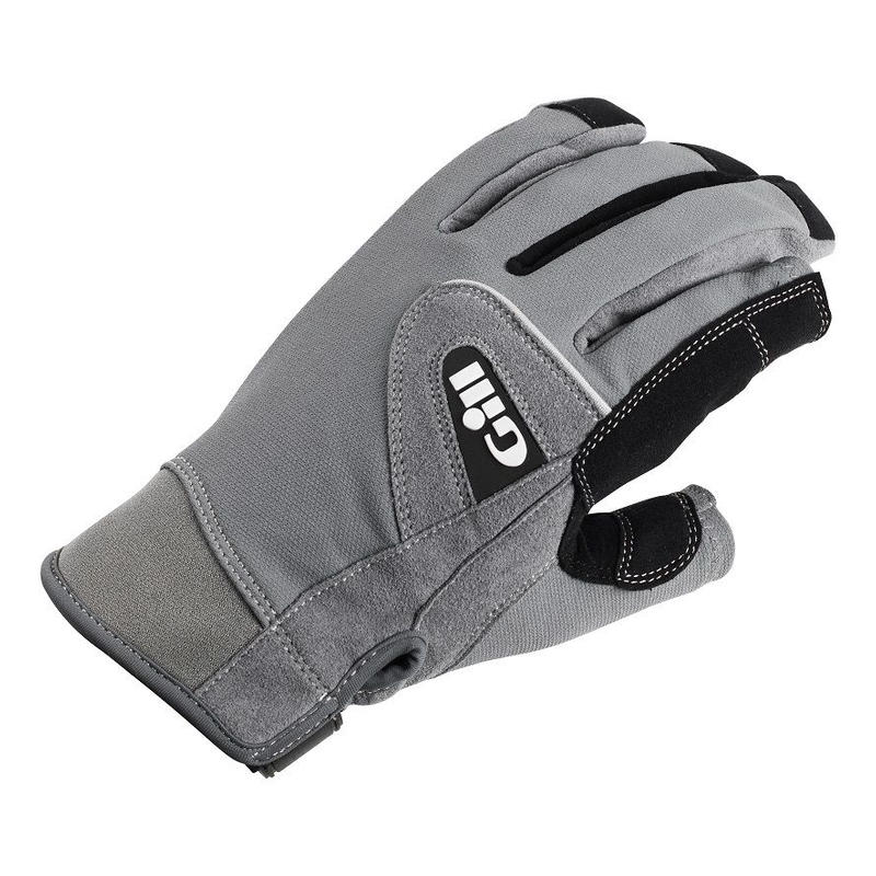 7052_Deckhand Gloves-long Finger