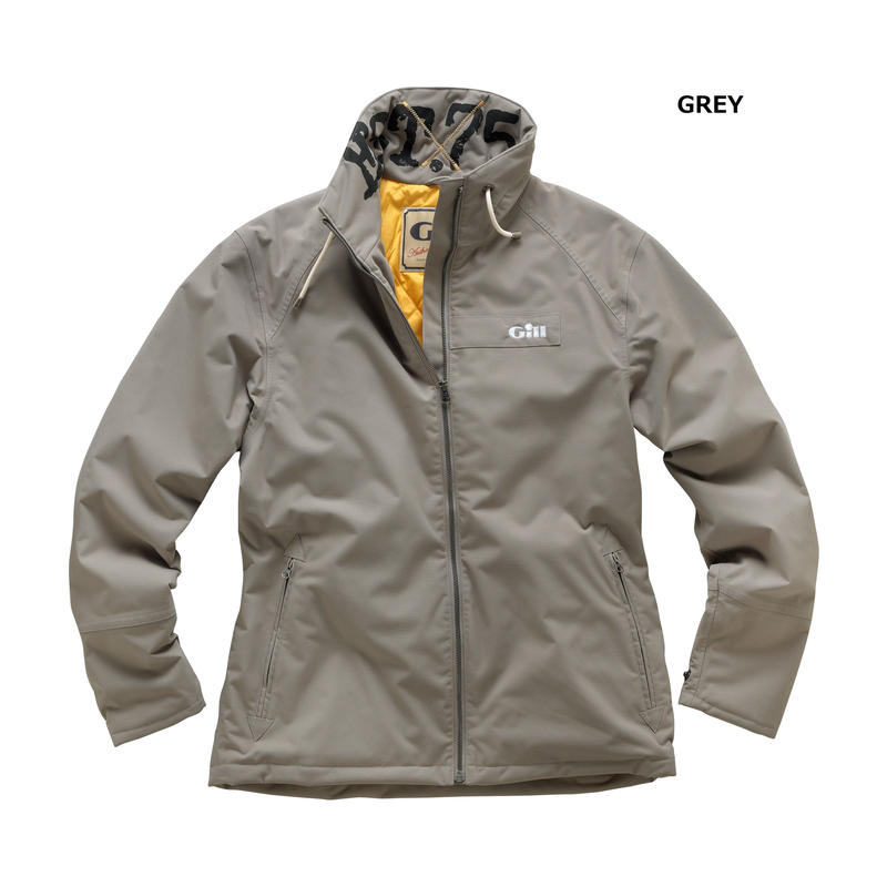 1052 Men's Sail Jacket
