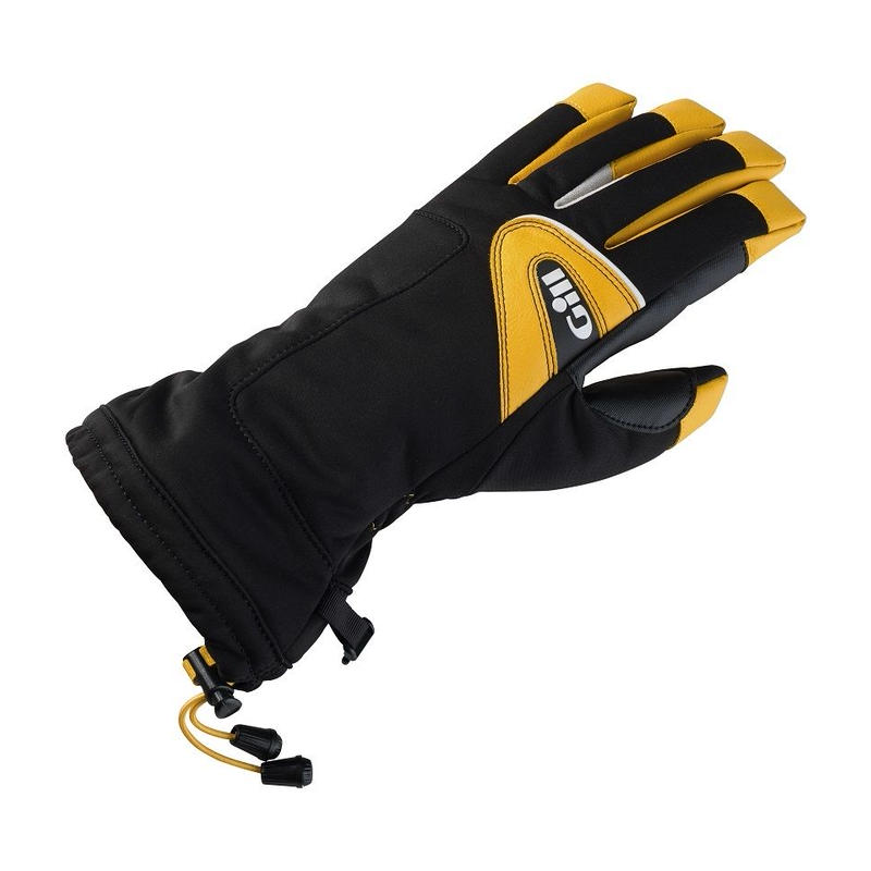 7804_Helmsman Gloves