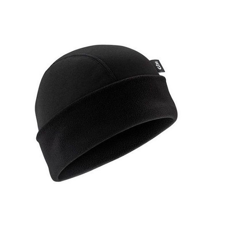 HT11 i3 Beanie Hat