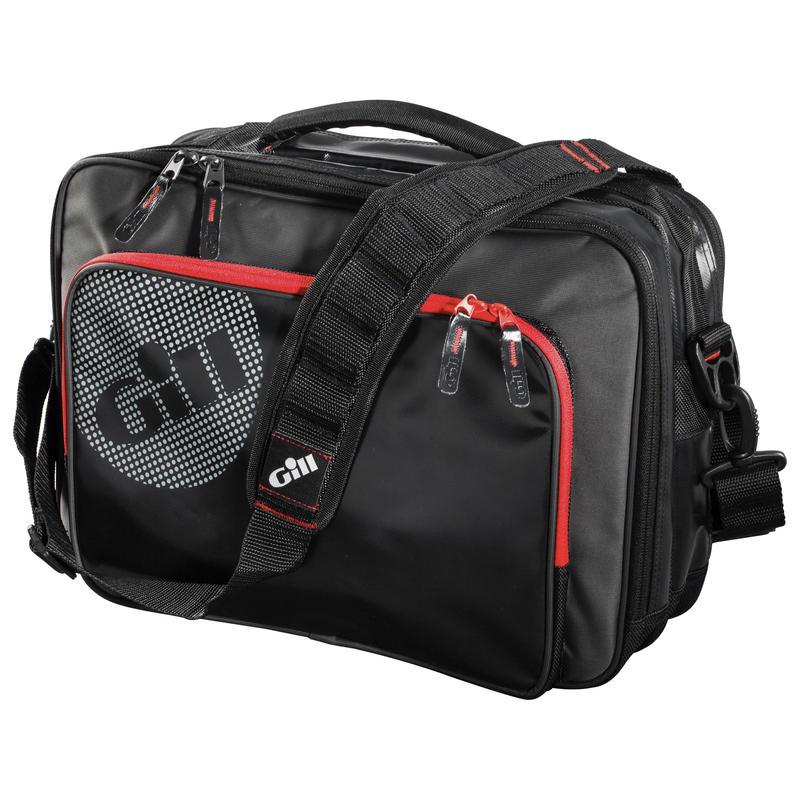 L062 Navigator Bag