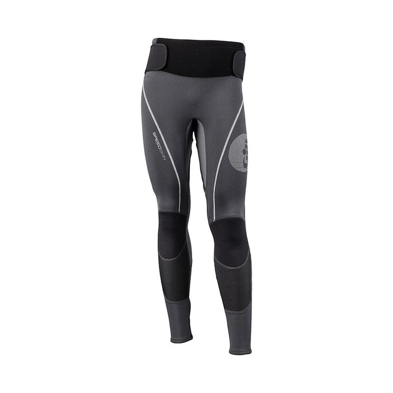 4617J Junior Speedskin Trousers