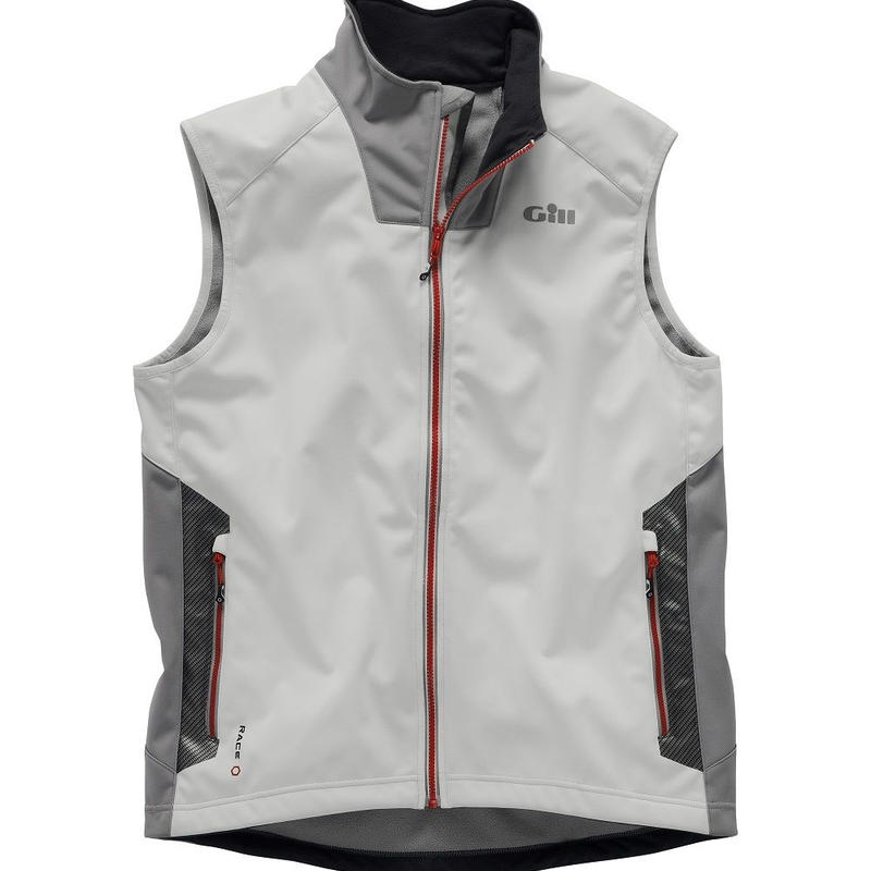 RS04_Race Softshell Gilet 2017