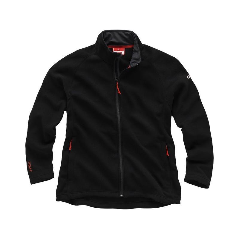 1487_Men's  i4  Jacket 2017