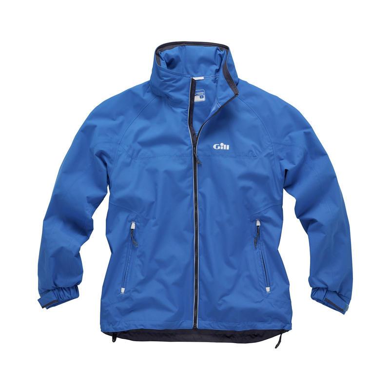 IN71J Inshore Sport Jacket