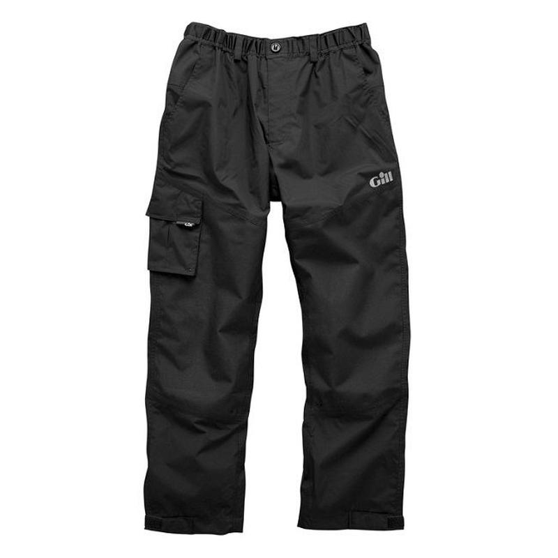 4362 Waterproof Sailing Trousers